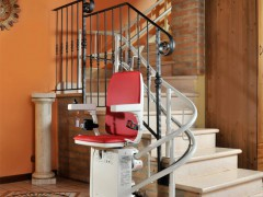 Captivating Cainu0027s Mobility Minnesota » Stair Lifts » Duluth
